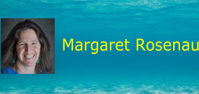 Margaret Rosenau – The School of Inner Health
