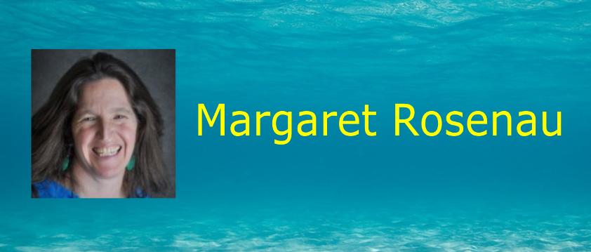 Margaret Rosenau – The School of Inner Health