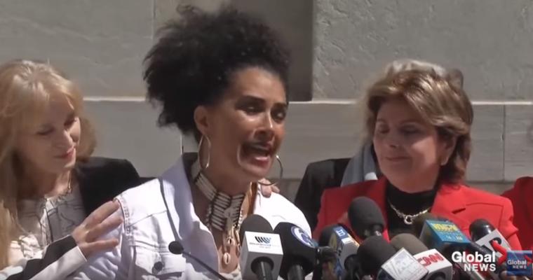 Bill Cosby accusers speak about verdict