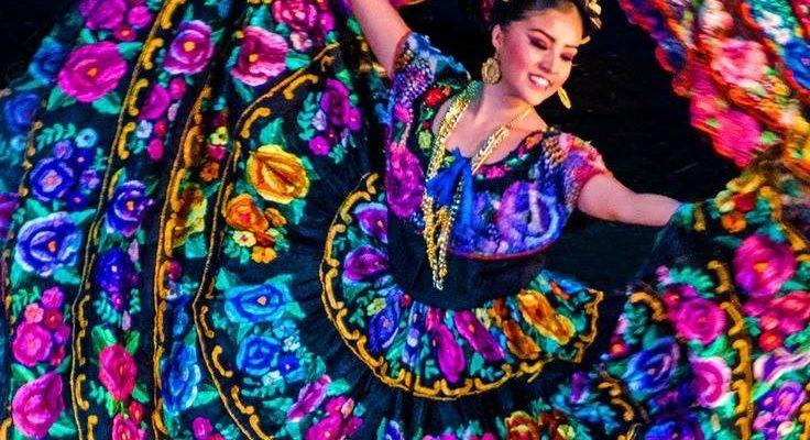 Mexico~Chiapas