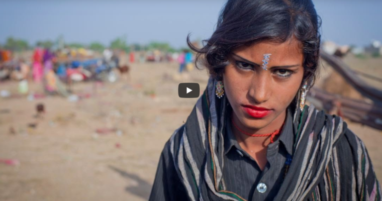 COBRA GYPSIES – full documentary